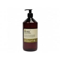 ANTI-FRIZZ šampon 900ml