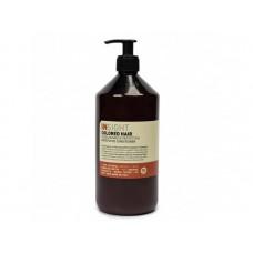 COLORED HAIR šampon 900ml
