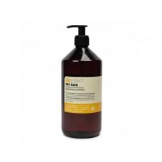 Dry hair šampon 900ml